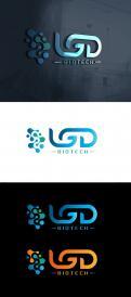 Logo et Identité  n°1195136