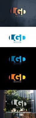 Logo et Identité  n°1195339