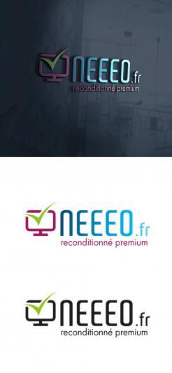 Logo et Identité  n°1195353