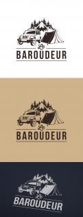 Logo et Identité  n°1189771