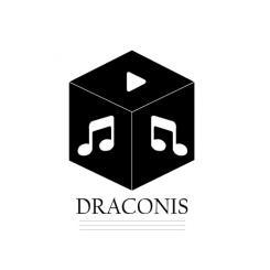 Logo et Identité  n°905998