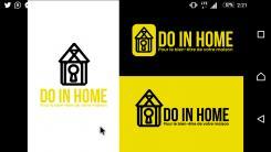 Logo et Identité  n°1136360