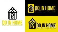 Logo et Identité  n°1136662
