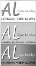 Logo et Identité  n°1066683
