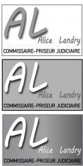 Logo et Identité  n°1066686