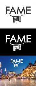 Logo et Identité  n°856218