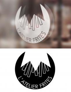 Logo et Identité  n°898558