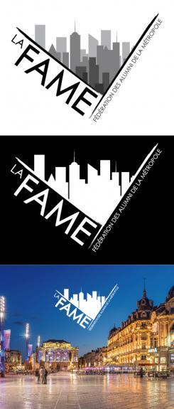 Logo et Identité  n°856206