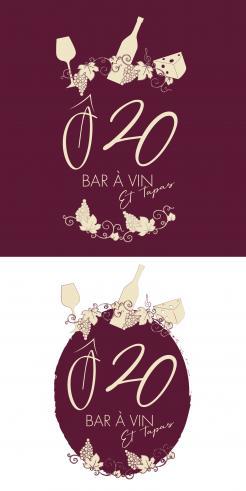 Logo et Identité  n°913694