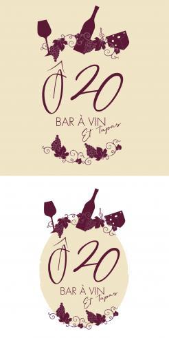 Logo et Identité  n°913695