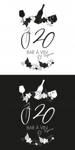 Logo et Identité  n°913696