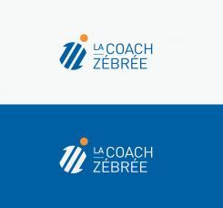 Logo et Identité  n°1162495