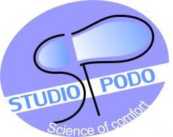 Logo et Identité  n°599855