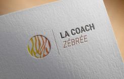 Logo et Identité  n°1166679