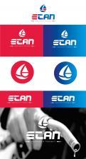 Logo et Identité  n°1010376