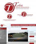 Logo et Identité  n°932765