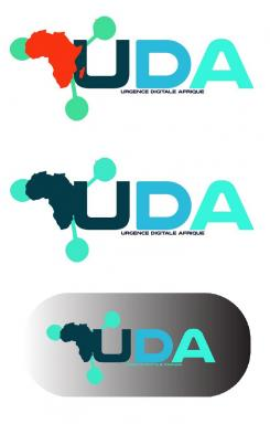 Logo et Identité  n°914007