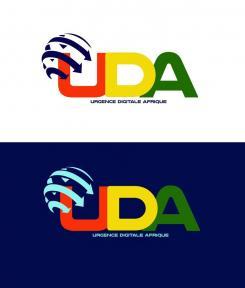 Logo et Identité  n°914009