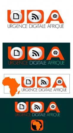 Logo et Identité  n°915235
