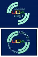 Logo et Identité  n°913471