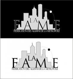Logo et Identité  n°856315