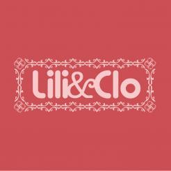 Logo et Identité  n°908720