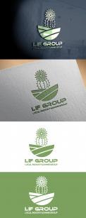 Logo & Huisstijl # 975596 voor Gezocht  TOP ontwerp logo   huisstijl voor innovatieve startup! wedstrijd