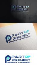 Logo & Huisstijl # 975998 voor Ontwerp een logo en huisstijl voor een nieuw organisatieadviesbureau in de civiele techniek en bouw wedstrijd