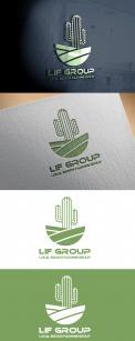 Logo & Huisstijl # 975597 voor Gezocht  TOP ontwerp logo   huisstijl voor innovatieve startup! wedstrijd