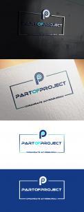 Logo & Huisstijl # 975999 voor Ontwerp een logo en huisstijl voor een nieuw organisatieadviesbureau in de civiele techniek en bouw wedstrijd