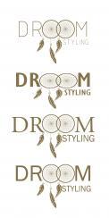 Logo & Huisstijl # 976804 voor Maak onze DROOM waar! wedstrijd
