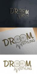 Logo & Huisstijl # 978212 voor Maak onze DROOM waar! wedstrijd