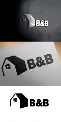 Logo & Huisstijl # 976306 voor Logo wedstrijd