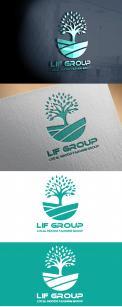Logo & Huisstijl # 975504 voor Gezocht  TOP ontwerp logo   huisstijl voor innovatieve startup! wedstrijd