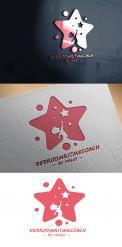 Logo & Huisstijl # 978737 voor Wie durft deze uitdaging aan ! Nieuw bedrijf in explosief stijgende slaapcoaching voor kids! wedstrijd