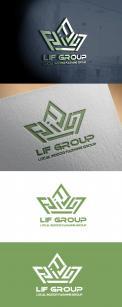 Logo & Huisstijl # 975628 voor Gezocht  TOP ontwerp logo   huisstijl voor innovatieve startup! wedstrijd