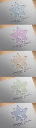 Logo & Huisstijl # 978784 voor Wie durft deze uitdaging aan ! Nieuw bedrijf in explosief stijgende slaapcoaching voor kids! wedstrijd
