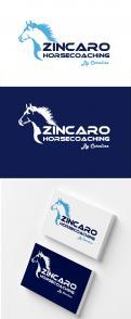 Logo & Huisstijl # 975889 voor Word jij onderdeel van de start van mijn top coachingsbedrijf  Ontwerp jij mijn logo en huisstijl  wedstrijd