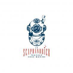 Logo et Identité  n°866147