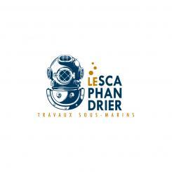 Logo et Identité  n°866150