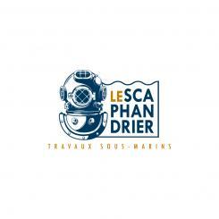 Logo et Identité  n°866151