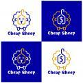 Logo & Huisstijl # 1201740 voor Cheap Sheep wedstrijd