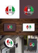 Logo & stationery # 1067015 for Refresh coffee logo contest