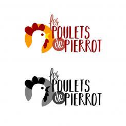Logo et Identité  n°870158
