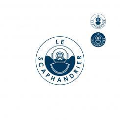 Logo et Identité  n°866146