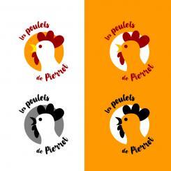 Logo et Identité  n°870159