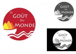 Logo et Identité  n°629906