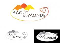 Logo et Identité  n°629852