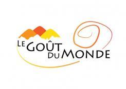Logo et Identité  n°629778