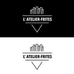 Logo et Identité  n°899018